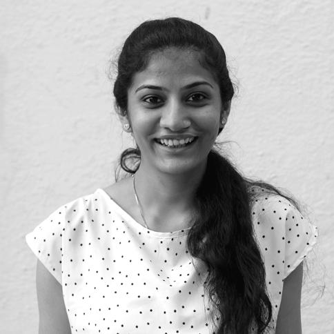 Shivani Jagetia