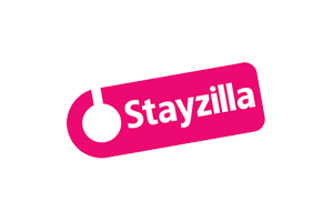Stayzilla (1)