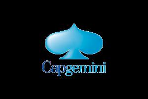 client_capgemini_2