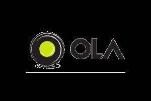 client_ola_2