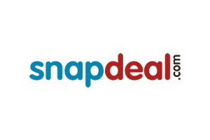 client_snapdeal_2