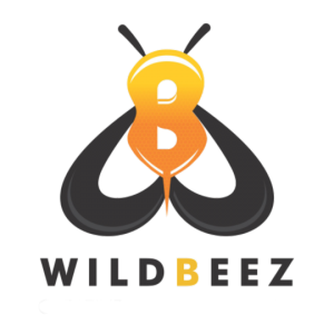 Wildbeez