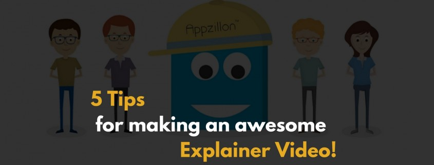 5-tips-for-explainer-videos
