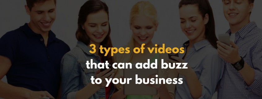 3-types-of-videos