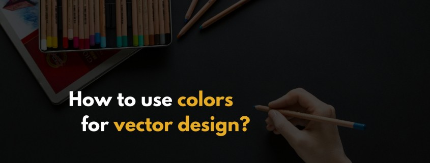 Feature Image_Colors in Vector Design